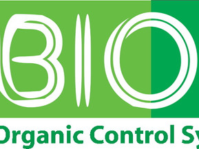 GMO Šta je to, zašto je opasno i šta nam je činiti? III deo