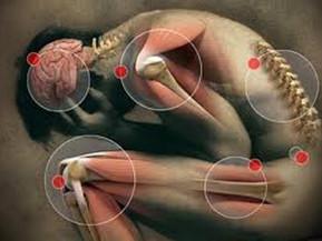 7 uzroka hroničnog bola za koje vaš doktor možda ne zna