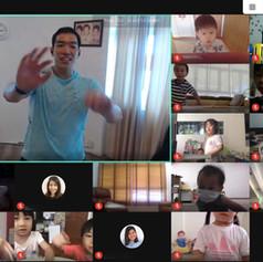 WhatsApp Image 2020-04-22 at 11.09.26.jp