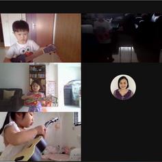 ukuleles3.png
