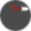 ComFW - Logo Cercle transparent.png