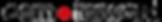 ComFW - Logo Mots transparent_edited.png