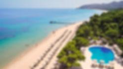 Aerial view_Beach_Castello Pool.jpg