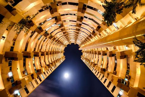 Pearl Bank Apartments Singapore