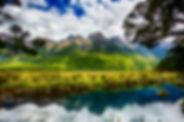20131228-_O3A8334_HDR-Edit-Edit-Edit.jpg