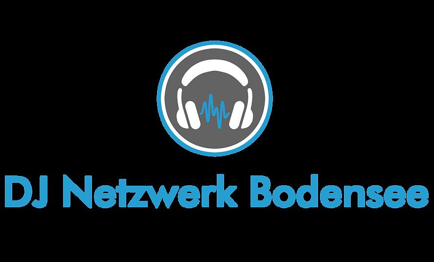 DJ Netzwerk Bodensee - Finde den passenen DJ für eure Hochzeit oder euer Event!