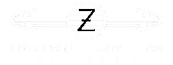 Zeppelin Museumsrestaurant.png