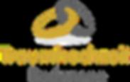 Traumhochzeit Bodensee Logo