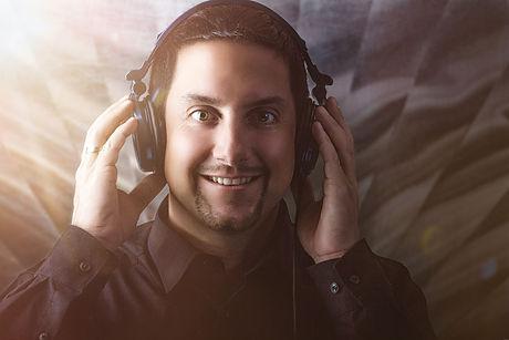 Markus DJ.jpg