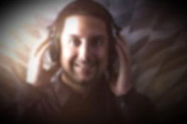 Markus Hartmann von Event DJ Bodensee