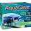 Thumbnail: Aqua Clear 70 Hang-On/Power Filter (up to 265 Litres)