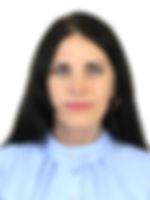 Назарова Ирина  Михайловна.jpg
