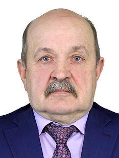 Тамилин Николай Никифорович Глава Старод