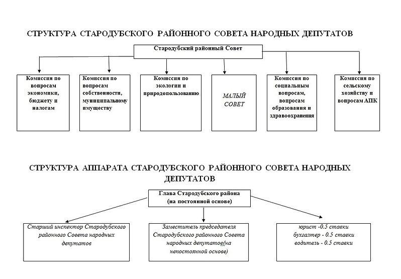 Структура 6 созыв.jpg