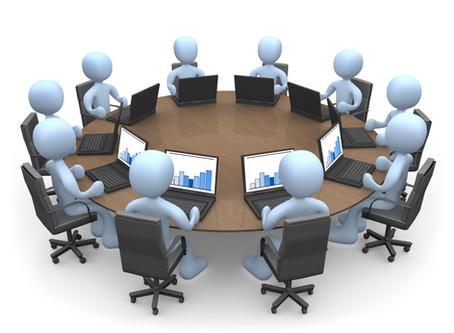 5-ое очередное заседание Стародубского районного Совета народных депутатов от 18.12.2019г