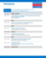 Programa Final Sabado 13.JPG