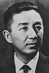 DR.THOMAZ OKABAYASHI TOSIO
