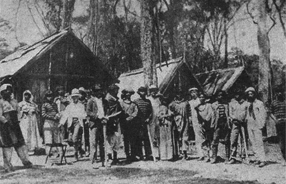 ACAMPAMENTO 1917.jpg