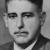 DR.JOSÉ FERRAZ DO AMARAL