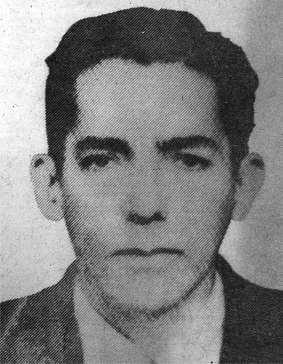 Dr Eduardo Ramalho