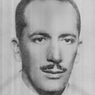 DORVAL D.EUGENIO