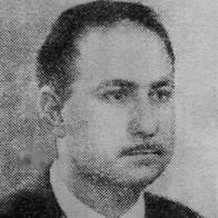 DR.EMIL LEXANDRE SALOMÃO