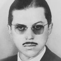 Dr.EDSON FADIGAS DE SOUZA