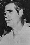 OSVALDO RODRIGUES BATALHA