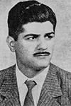 DR.NELSON ANTÔNIO MARÃO