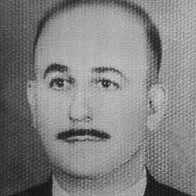 DR.JOSÉ ALBERTO SALOMÃO
