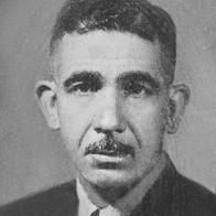 J. ALVES SOBRINHO