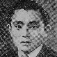 JIYO OISHI