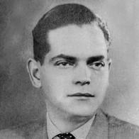 DR.RUY NEPOMUCENO