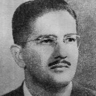DR.NÉVIO DE ARRUDA GURREIRO