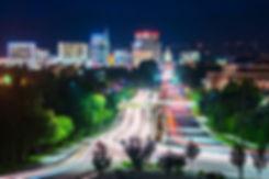 Boise-at-night.jpg