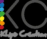 LOGO FINAL KHIPU CREATION x GIGI GRAPH.p