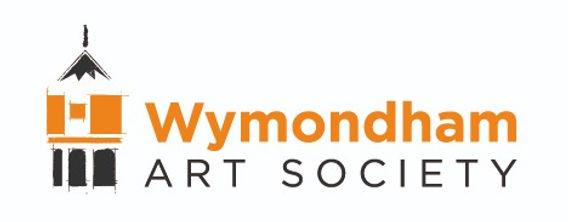 Wymondham%20Art%20Society%20Logos-01_edi