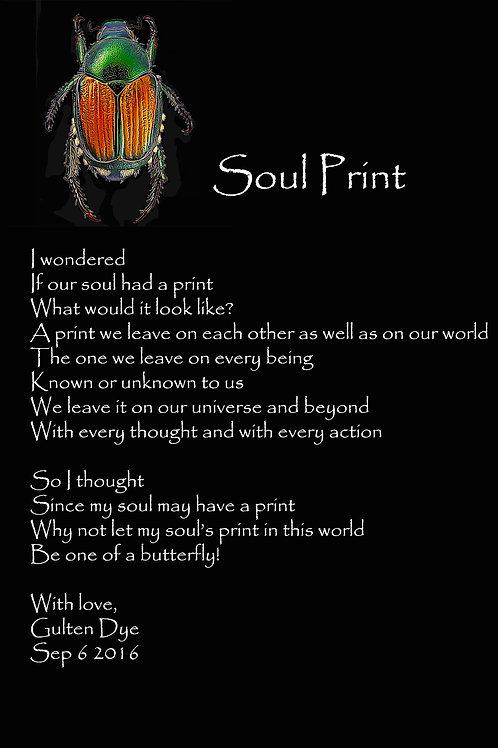 Soul Print