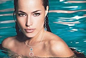 woman in the water1-01.jpg