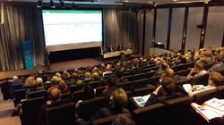 Congres Stockholm