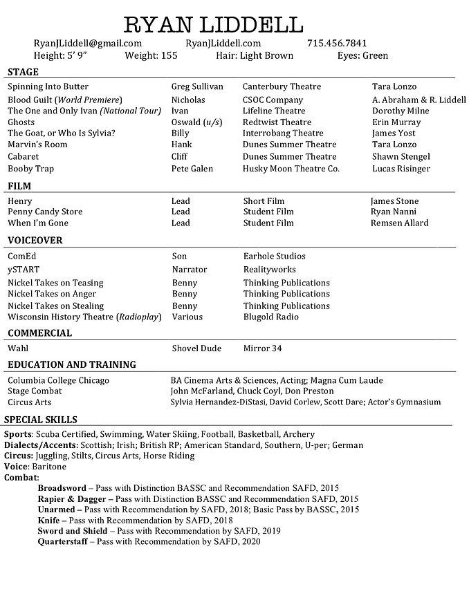 RYAN_LIDDELL-Resume_2.14.21.jpg