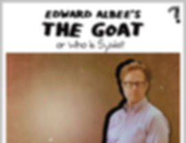 Goat-285x440-with-8px-Border-Canvas-Gray