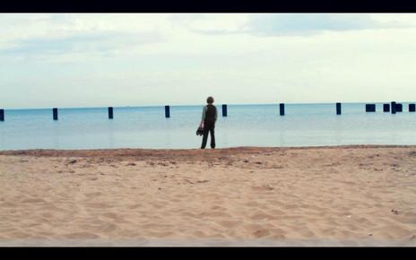 Still from When I'm Gone - A film by Remsen Allard