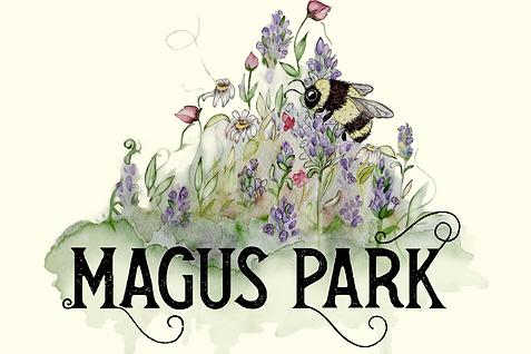Magus Park V1.png