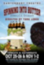 SIB_Poster_online.jpg