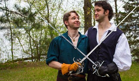 Brothers Dymm_Crossed.jpg