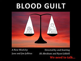 Blood_Guilt_Postcards_edited.jpg