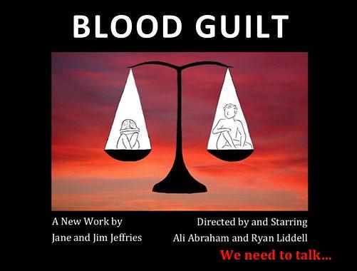 Blood_Guilt_Postcards_edited.jpg