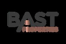 BastProperties.png