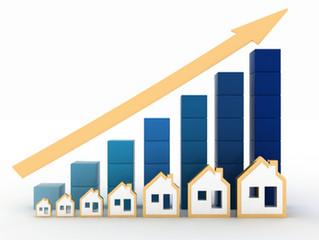 This Month in Real Estate - June 2016 Santa Clara County
